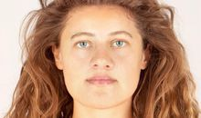 Meet Ava, a Bronze Age Woman From the Scottish Highlands