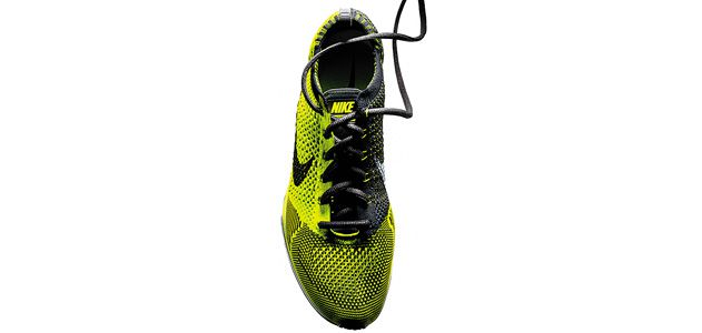 ATM-This-Just-In-Nike-shoe-631.jpg