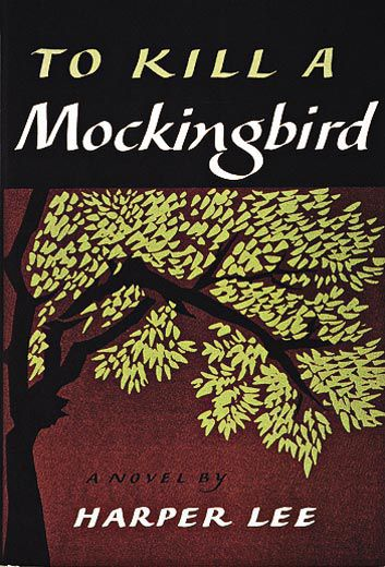 a biography of harper lee and the success of her novel to kill a mockingbird In his introduction to the first book-length biography of harper lee, the elusive author of to kill a mockingbird, charles j shields tells the reader way too much about his research methods.