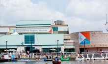 Independence Seaport Museum