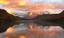 Peaks and Glaciers of Patagonia: A Tailor-Made Journey