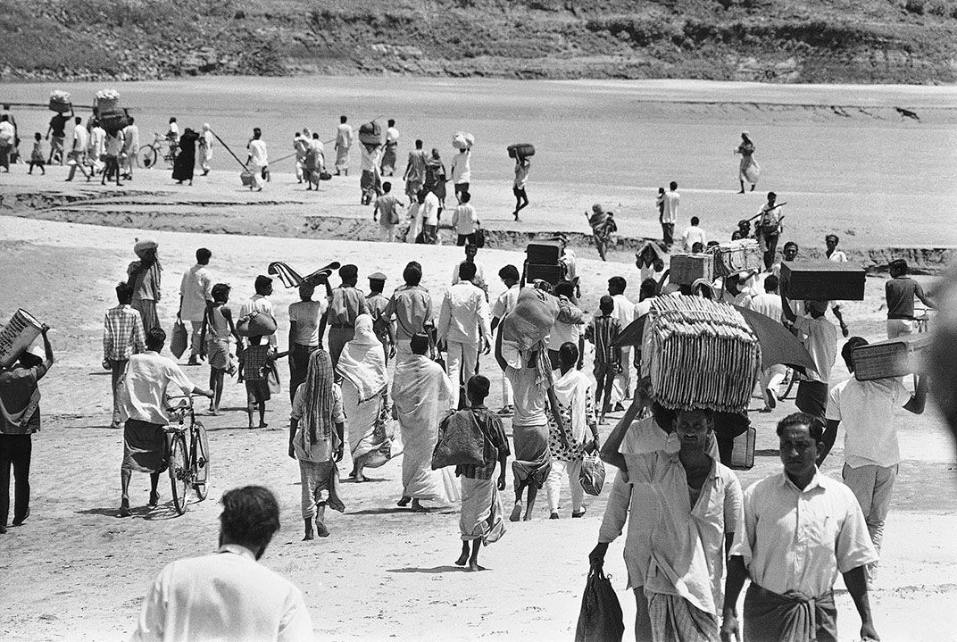 legal history of bangladesh short A brief history of bangladesh from remote past to  , bangladesh began a short-lived experiment with democracy led by the overwhelmingly  legal notices.