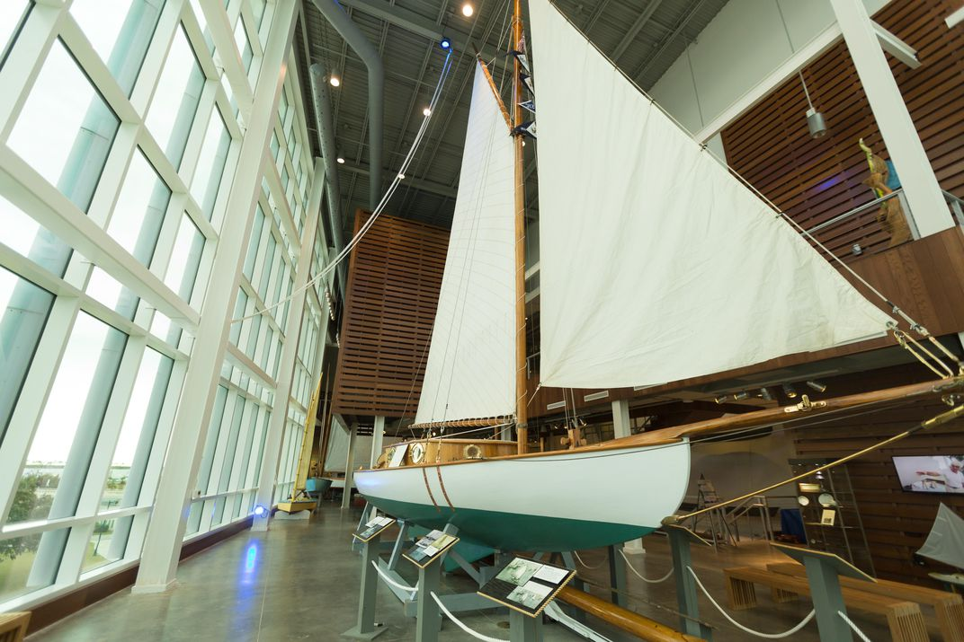 20161203-maritime-and-seafood-industry-museum-exterior-interior-4.jpg