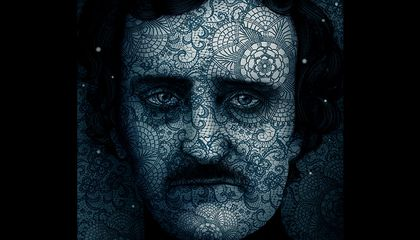 How Edgar Allan Poe Became Our Era's Premier Storyteller