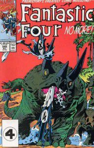 20110520083127fantastic-four-cover-345-dinosaur-192x300.jpg