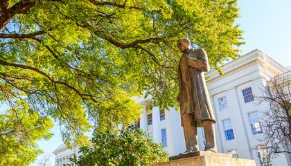 Will Statues of a Doctor Who Experimented on Enslaved People Come Down Next?