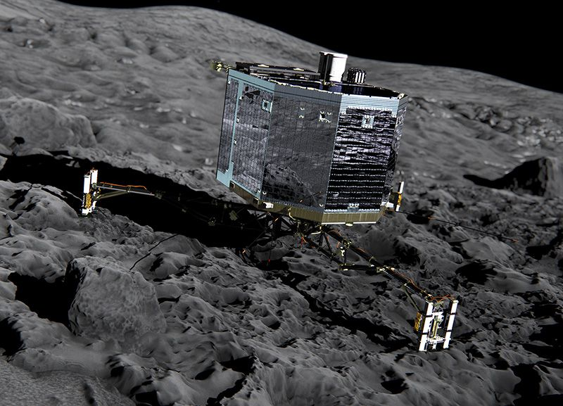 Philae_on_the_comet_DSM-blog.jpg