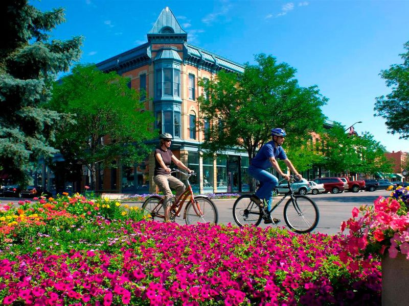 Fort Collins cycling.jpg