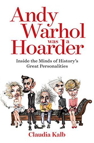 Preview thumbnail for video 'Andy Warhol Was a Hoarder