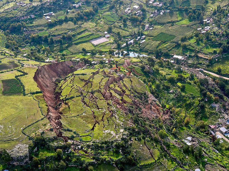 Landslide in cusco peru.jpg