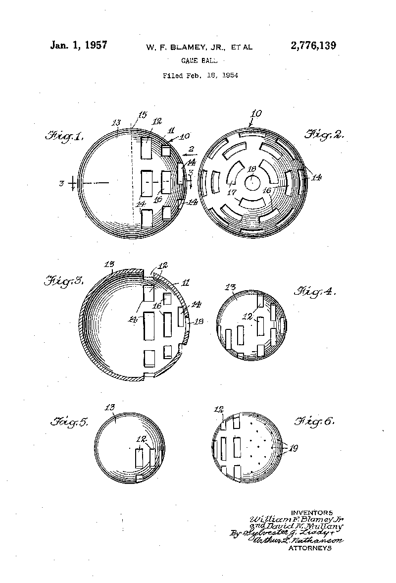 Wiffle ball patent.png