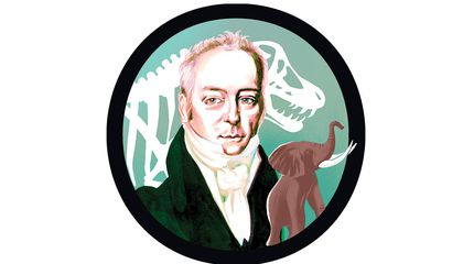 Why Did James Smithson Leave His Fortune to the U.S. and More Questions From Our Readers