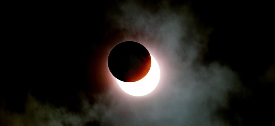 2017 Total Solar Eclipse <p>Experience a true celestial spectacle, a total solar eclipse, as you spend six&nbsp;days exploring historic Grand Teton and Yellowstone National Parks.</p>