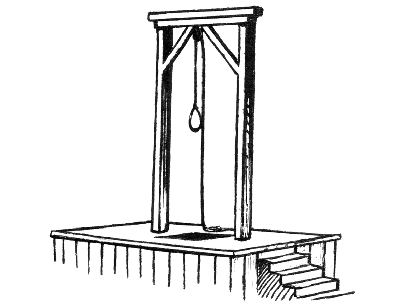 gallows.png