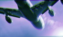 Air Turbulence Will Likely Get Worse as the Planet Warms