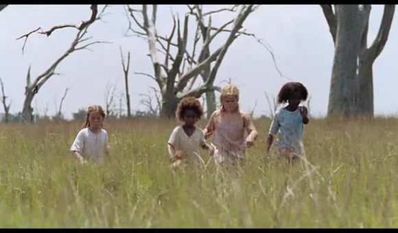 Preview thumbnail for video'Watch the Trailer for Beasts of the Southern Wild