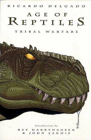 20110520083315Tribalwarfare.jpg