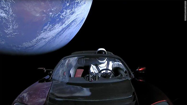 starman in space.jpg