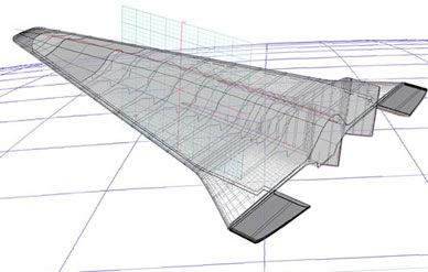 falcon-wireframe-388-sept07.jpg