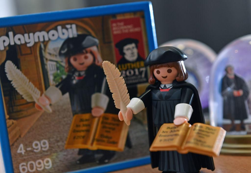 Martin Luther playmobil figure.jpg