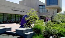 American University Museum at the Katzen Arts Center