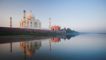 tailor-made-travel-india