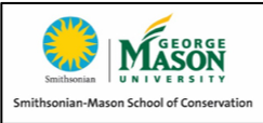 Smithsonian-Mason School of Conservation