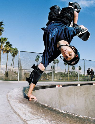 q and a with tony hawk arts culture smithsonian