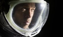 How the New Movie 'Ad Astra' Offers a Plausible Vision of Late-21st Century Space Travel
