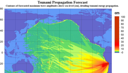 It Is Now Technically Possible to Stop an Earthquake
