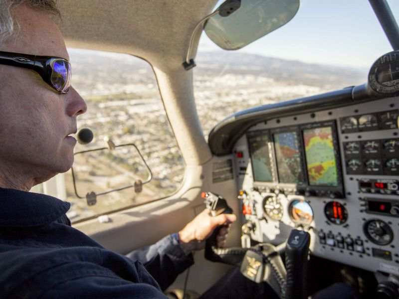 The Size of the California Methane Leak Isn't the Scariest Part of