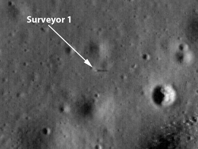 surveyor1_enlarged.jpg