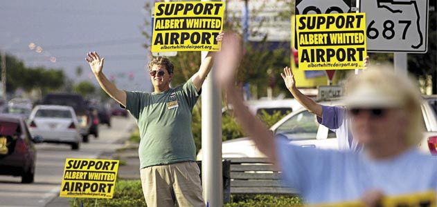 Today_Airport_Flash_AUG09.jpg