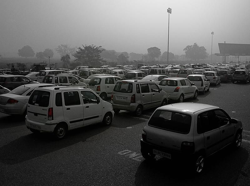 Polluted India.jpg