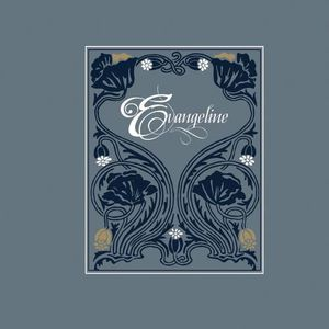 Preview thumbnail for video 'Evangeline: A Modern Tale of Acadia