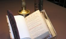 Why Thomas Jefferson Owned a Qur'an