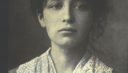 Museum Devoted to Camille Claudel, Long Overshadowed by Rodin, Opens in France