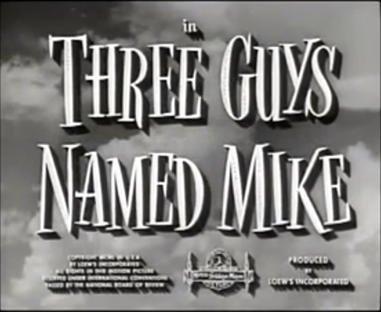 three_guys_named_mike_credits.png