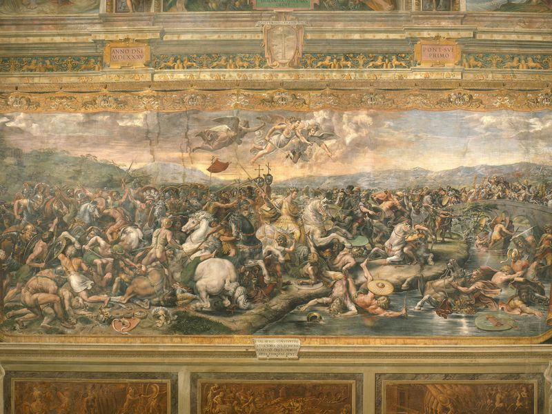 Giulio_Romano_-_The_Battle_of_the_Milvian_Bridge.jpg