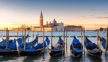 tailor-made-travel-italy