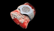 Check Out These Awesome New 3D, Full-Color X-Rays