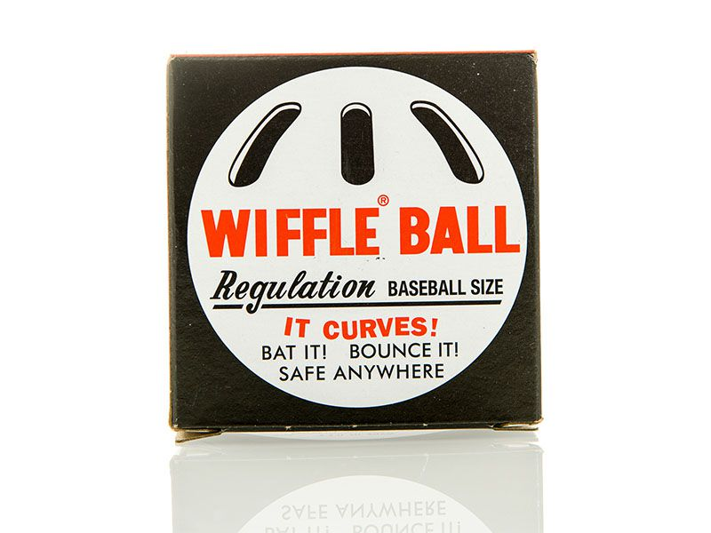 Wiffle ball box.jpg