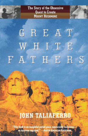 Preview thumbnail for video 'Great White Fathers