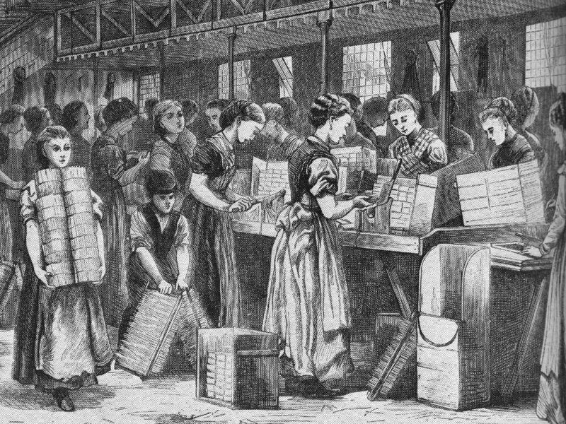 Women_working_in_a_match_factory.jpg