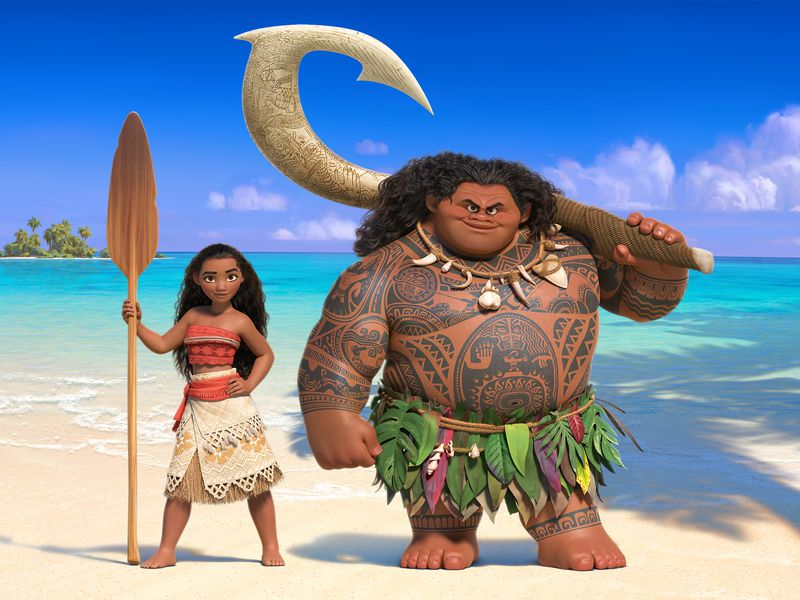 moana-maui-disney-animation.jpg