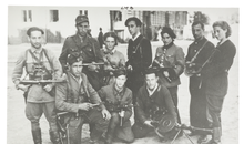 The Untold Story of Jewish Resistance During the Holocaust