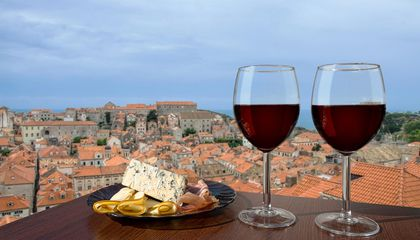 tailor-made-foodie-tour-croatia