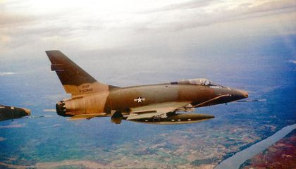 f 100s over the  mekong 1
