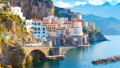 naples-pompeii-and-amalfi-coast-tailor-made-journey-southern-italy