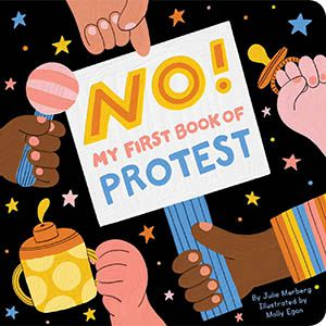No my first book of protest-resize.jpg